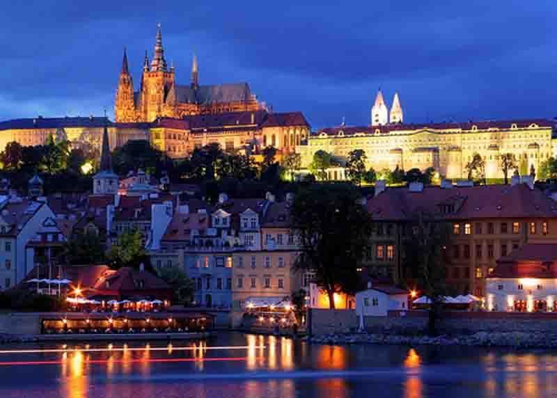 prague-castle-the-czech-republic1